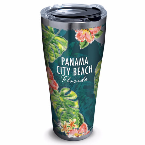 5ced3853cac7a037683763b2_tervis-stainles