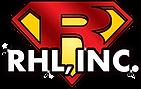 NEW RHL INC Logo.png