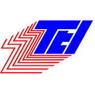 Thompson Electric.png