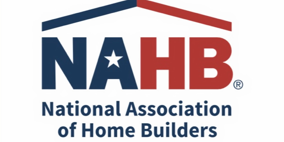 NAHB Mental Health In the Construction Industry Seminar