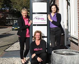 Personeel Wijkzorg Nijmegen 72 dpi.jpg