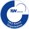 hkz_kleine_organisaties (1).png