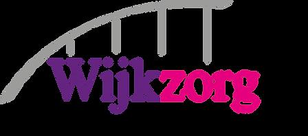 wijkzorg-nijmegen-logo-def-outline2.png