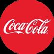 Karolina Vending Coca-Cola