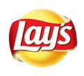 Karolina Vending Lay's chips