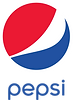 Karolina Vending Pepsi products