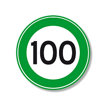 groene_100_km_sticker_3d.png