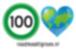 100km_globe_sticker_80%_wit.png