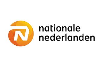 Logo-NN-540x350.png