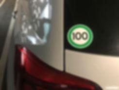 vw_polo-sticker.jpg