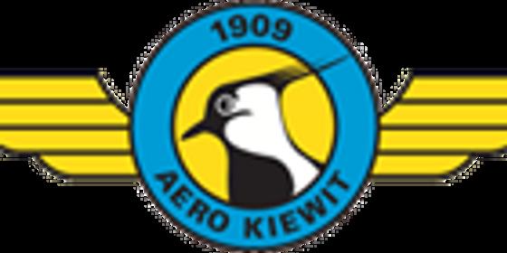 Aero Kiewit (B)