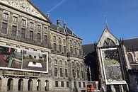 paleis+nieuwekerk2_a.jpg