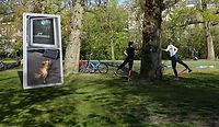 vondelpark_bb.jpg