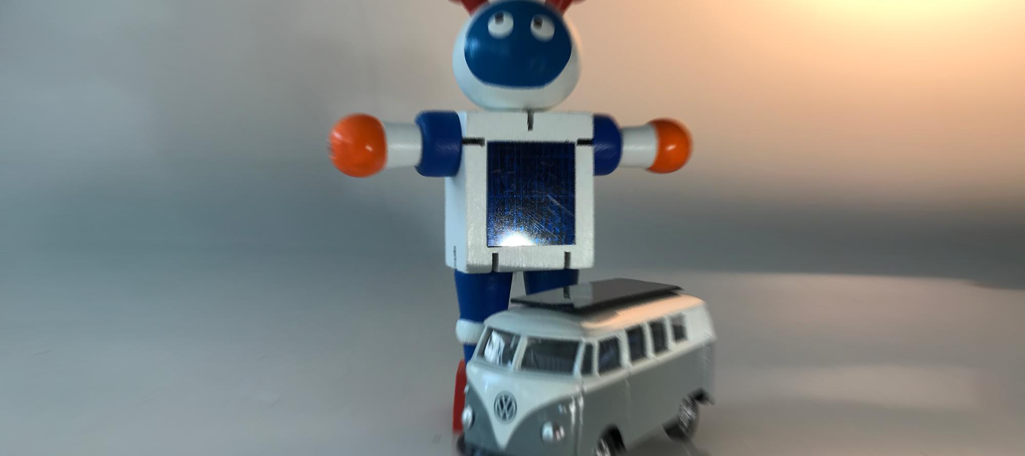 T1l_celrobot2vaag.png