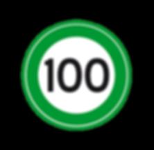 groene_100_km_sticker.png