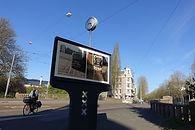 alexanderplein_b.jpg