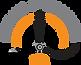 LOMT_logo_RGB.png