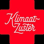 logo klimaatzuster.png