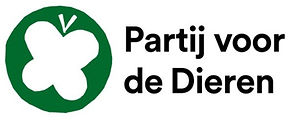 pvdd logo.jpeg