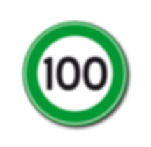 groene_100_km_sticker3d.png