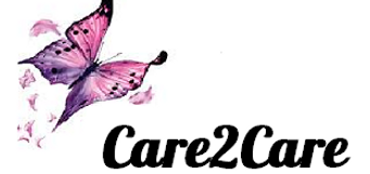 temporary care staff