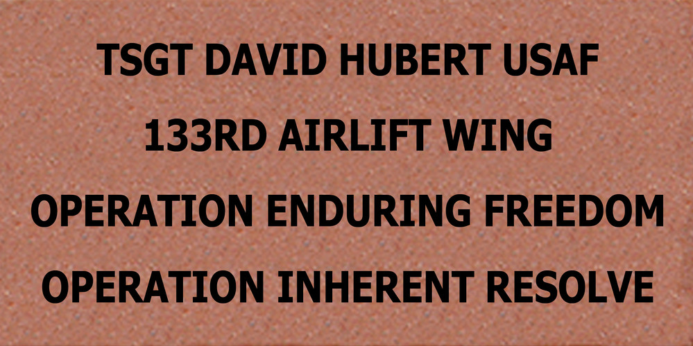 Brick #15 David Hubert.jpg