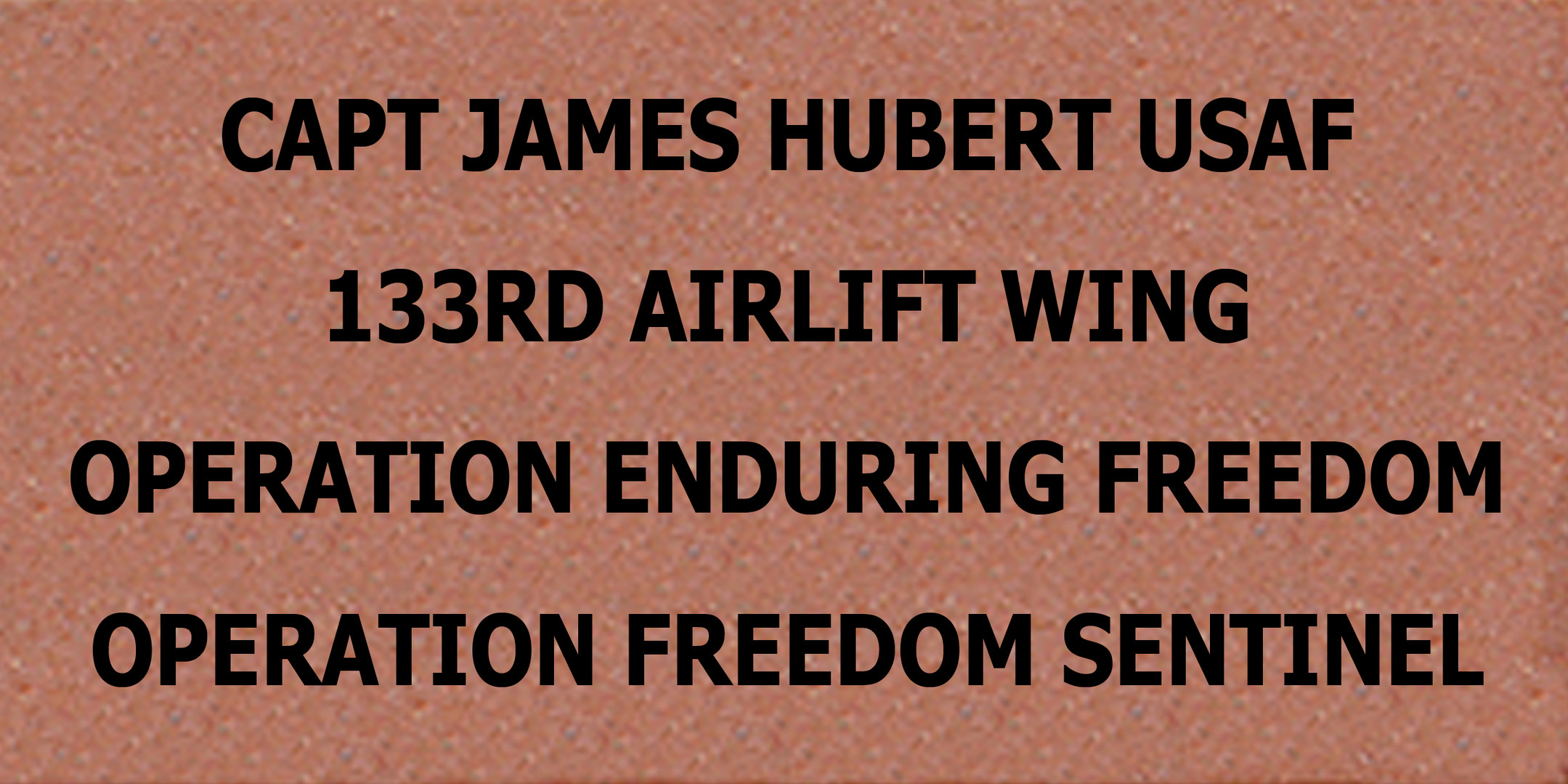 Brick #16 James Hubert.jpg
