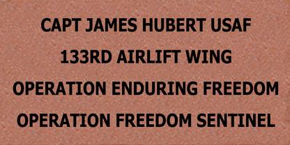 Brick #16 James Hubert.jpg