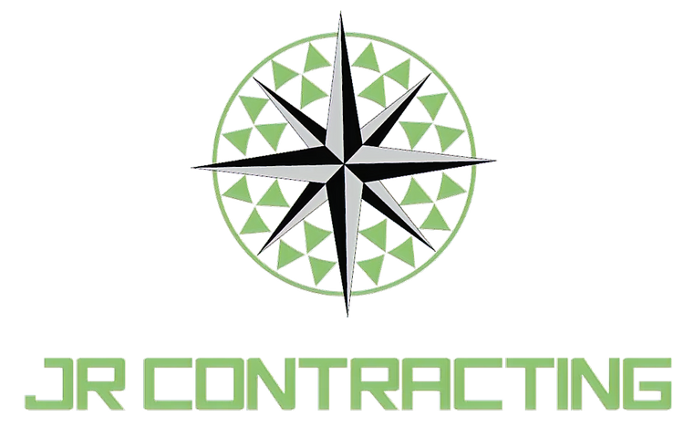 jrcontracting_edited.png