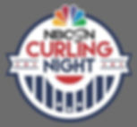 NBCSN Curling Night.jpg