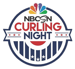 NBCSN%20Curling%20Night_edited.png
