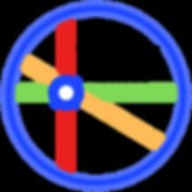 Tri-Plane Symbol Text.png