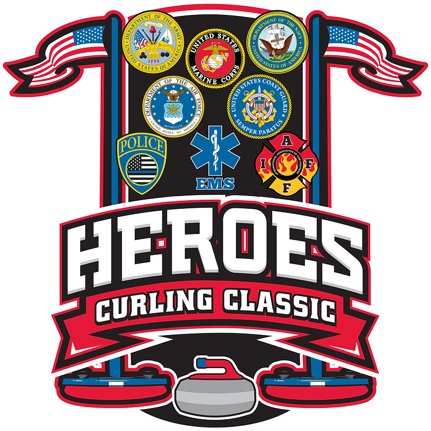 HEROES CURLING CLASSIC
