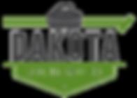 DCS_Logo_large_transparent.png
