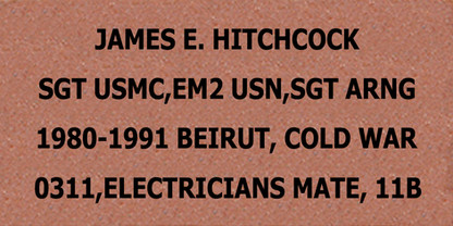 Brick #42 James Hitchcock (1).jpg