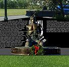 POW-MIA Monument.jpg