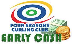 FSCC-EARLY-CASH.jpg