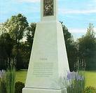 Branch memorial.jpg