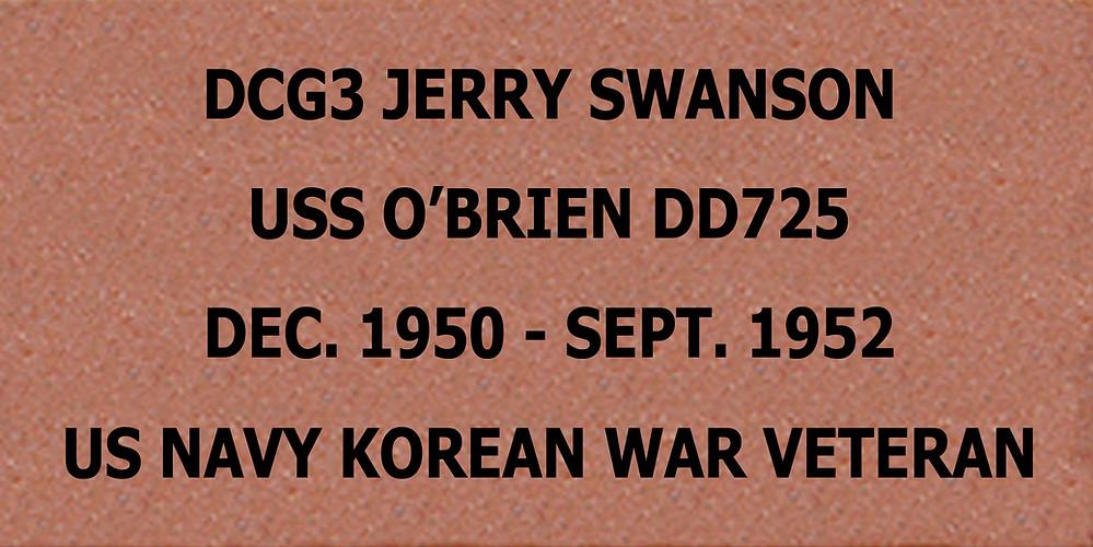 Brick #9 Jerry Swanson.jpg