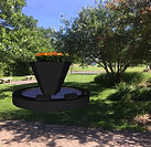 Womens Memorial.jpg