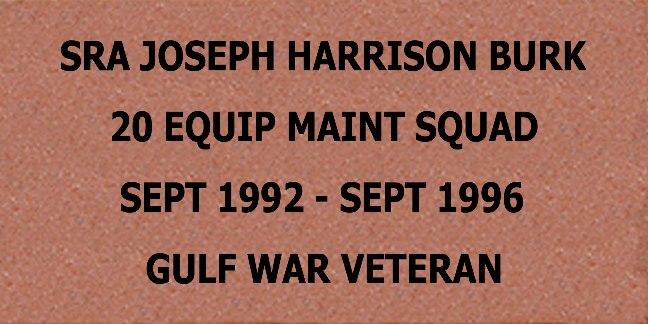 Brick #15 Joseph Harrison Burk.jpg
