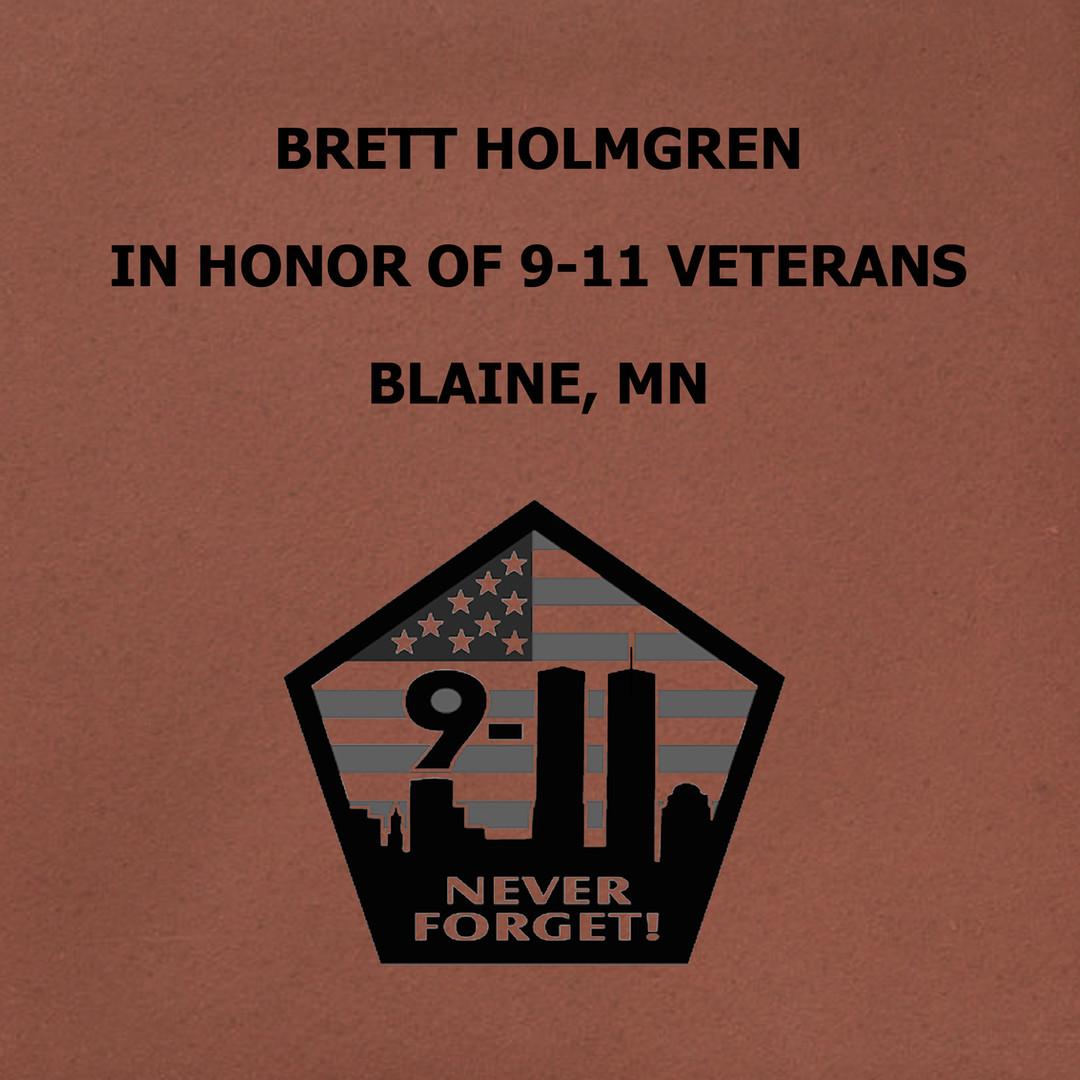 Brick #19 Brett Holmgren.jpg