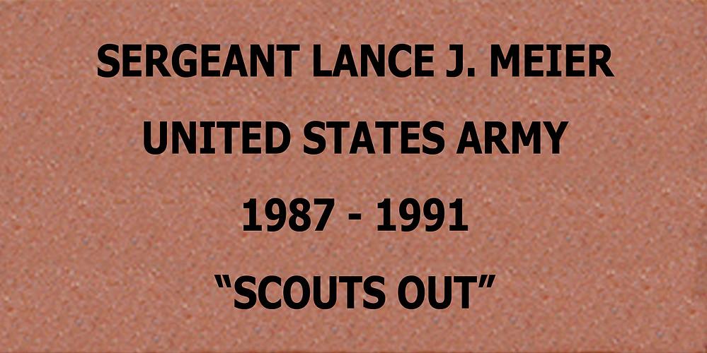 Brick #30 SGT Lance Meier.jpg