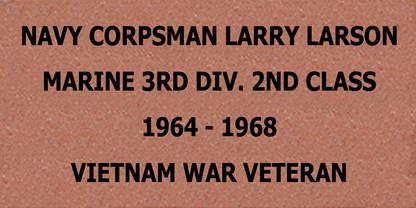 Brick #35 Larry Larson.jpg