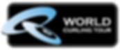 logo-cmyk-horizontal-600x250.png