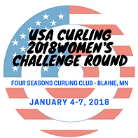 2018-womens-challenge-logo.png