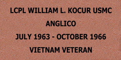 Brick #32 William Kocur.jpg
