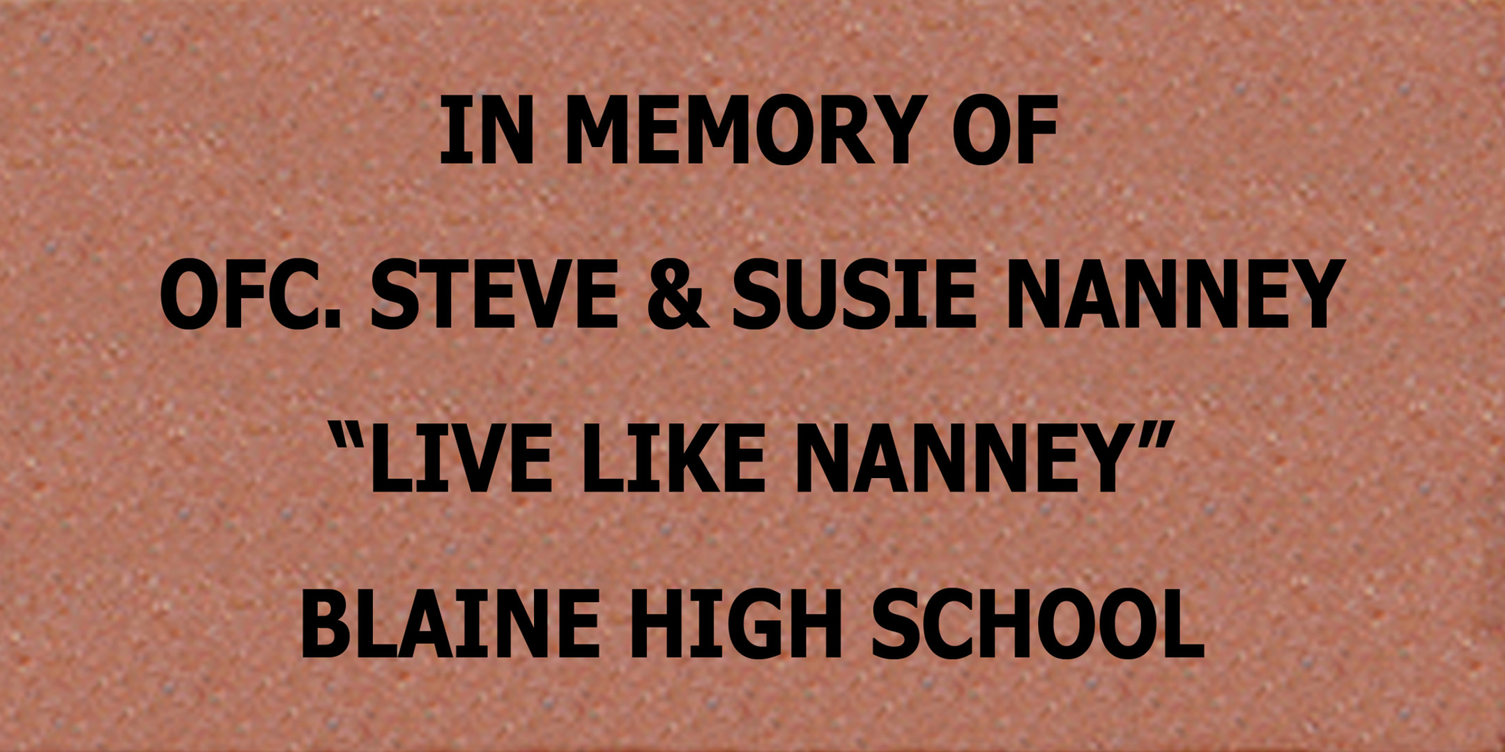 Brick #5 Steve Nanney Brick.jpg