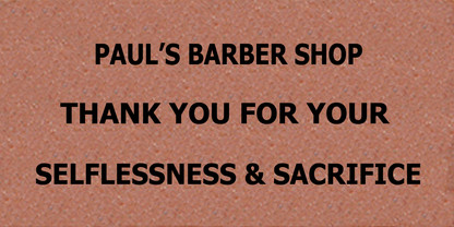 Brick #10 Paul's Barber Shop.jpg
