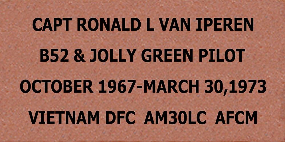 Brick #7 Ronald Van Iperen.jpg